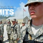 Air Force ROTC Reduces Length of Enlisted Assignments