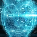 If DoD Wants AI In Its Future, It Must Start Now