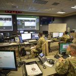 Official Explains DoD Data Strategy