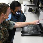 Marines Launch Task Force to Modernize IT Network