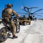 Special Operations Forces' Contributions to National Security