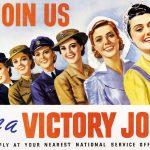 DOD, Nation Celebrate Women's History Month