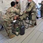 Army Hoping to Field New Oxygen Generator