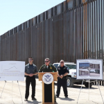 Leaders Discuss Border Crisis, Hemispheric Security at Hearing