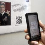 Army CID Cautions Rise in QR Code Scams