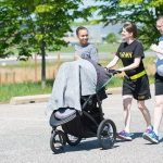 Army Extends Timeline for Postpartum Soldiers to Meet Body Fat Standards