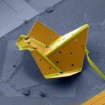 Army Creates Nanosized, Foldable Robots