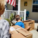 Proactive Residents Can Simplify Move-Out Process