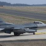General Says NATO Prepared to Respond to Aggression