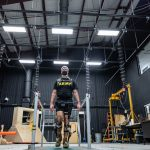 Army Looks at How Exoskeleton Tech Adapts to Soldiers