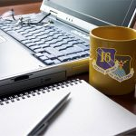 Air Force Releases Update on Telework, Remote Work Guidance