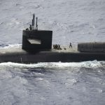 Growing Threat From Nuclear-Armed China, Russia