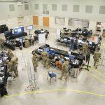 DoD Expands Hacker Program