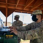 DOD Aims to Transform Itself Into a Data-Centric Organization