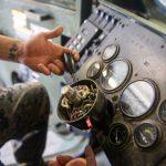 Marines Create Innovative Vehicle Maintenance Tool