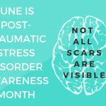 Posttraumatic Stress Disorder, Definitions And Treatment Options
