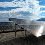 Hill AFB Joins Rocky Mountain Power In Green Effort