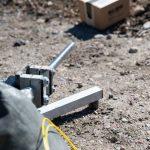 EOD: Eliminating Explosive Hazards