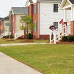 DoD Gives Update on Tenant Bill of Rights for Privatized Housing
