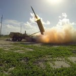 Missile Defense a Key Role to National Security