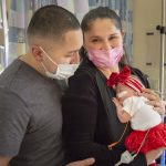 Tricare Coverage For Newborns and Dependents