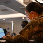 Leaders Share Their Intelligence Threat Assessments