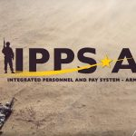Army Calls For Soldier Record Updates Prior to IPPS-A Release