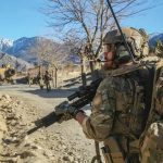 Special Forces Get Small Powerful Cyber Support Device