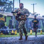 Army Prepares to Start FY2022 Under Continuing Resolution
