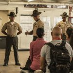 What Makes The Marine Corps The Few And The Proud