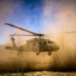 Army Researchers Examine Solutions For Improving Aircraft Engines