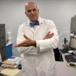 Delta Variant Raising New COVID Concerns Across DoD