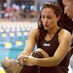 19 Military Athletes to Represent U.S. at Tokyo Olympics