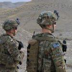 2500 Afghans Provided Refuge at Fort Lee