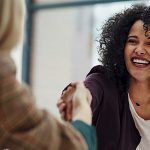 Professional Development Guide For Military Spouses