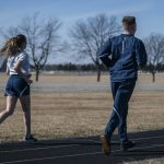 Air Force Releases Cardio and Strength Fitness Assessment Alternatives