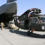 Afghans Have Training, Capability for Stability
