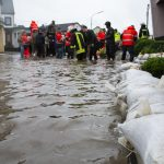 Climate Change Has National Security Implications