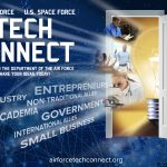 Air Force Invites New Science, Technology Ideas Through Tech Connect