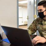 Cyber Shield Enhances Partnerships as Cyber Threats Continue