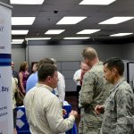 Four Job Skills You Can Pick Up in the Military