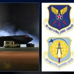 New Air Force Division Key To Nuclear Infrastructure Modernization