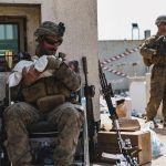 U.S. to Open More Locations to Aid Evacuation From Kabul