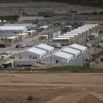 DoD Building Capacity For 50,000 Afghan Evacuees