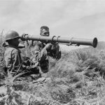 Bazooka's Name Comes From Popular 1940s Comedian's Musical Instrument