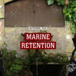 Retention – It's More Than Just Maintaining