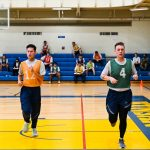 Air Force Is Beta Testing Physical Fitness Components