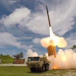 Military Has Potential To Use AI in Missile Defense
