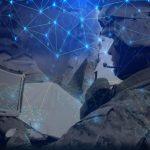 NIWC Atlantic Lightens the Load for Marine Intel Units