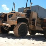 Corps Views New Ship-Killing System as Key to Modernization